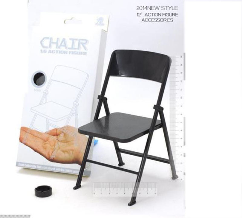 Online Buy Wholesale plastic folding chairs from China plastic
