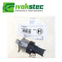 Fuel Pump Regulator Metering Control Solenoid Valve For CUMMINS DAF IVECO CASE IH 0928400481 0 928 400 481 0928400638
