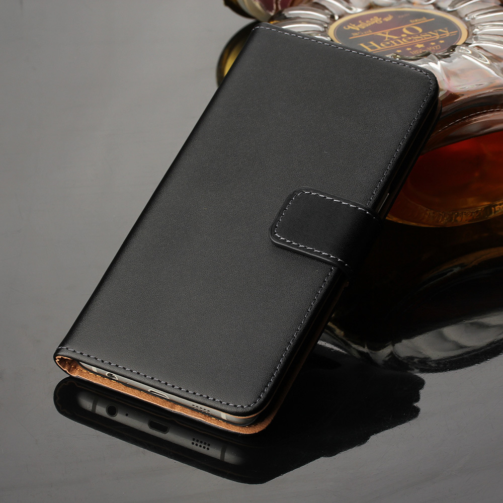 Oneplus 5T 5 3 3T 2 1 6 Premium Leather Flip Cover Luxe Wallet Case Voor Oneplus 5T 1 + 7 Pro Kaarthouder Holster Telefoon Shell Gg|phone cases|wallet phone casecase plus - AliExpress