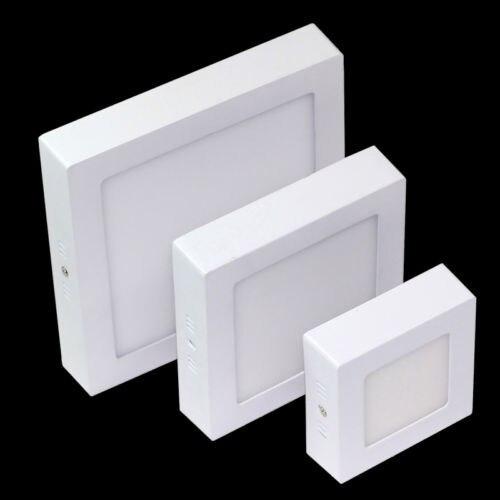 Downlights de superfície montado downlight iluminação Tipo de Ítem : Downlights