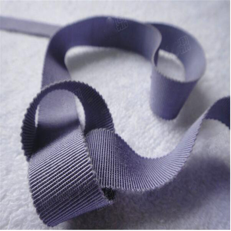 Ribbon Threaded Hat Ribbon Printing High Quality Ribbon Likewise Nylon Printing Chinstrap