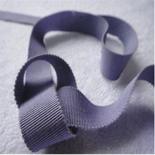 Ribbon threaded hat ribbon printing High quality likewise Nylon chinstrap