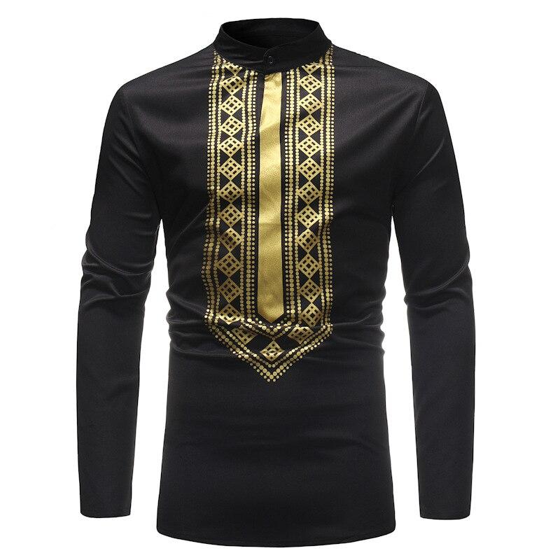 рубашка мужская рубашки одежда рубашки мужские мужские рубашки мужская рубашка рубашка мужская с длинным рукавом сорочка shirt streetwear рубашка...