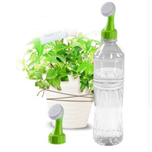 Small Gardening Tool Watering Sprinkler Portable Household Potted Plant Tool цена