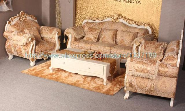 Fabrik Direkt Flanell Eiche Sofa Wohnzimmer 1 2 3 Kombination Von Europischen Holz