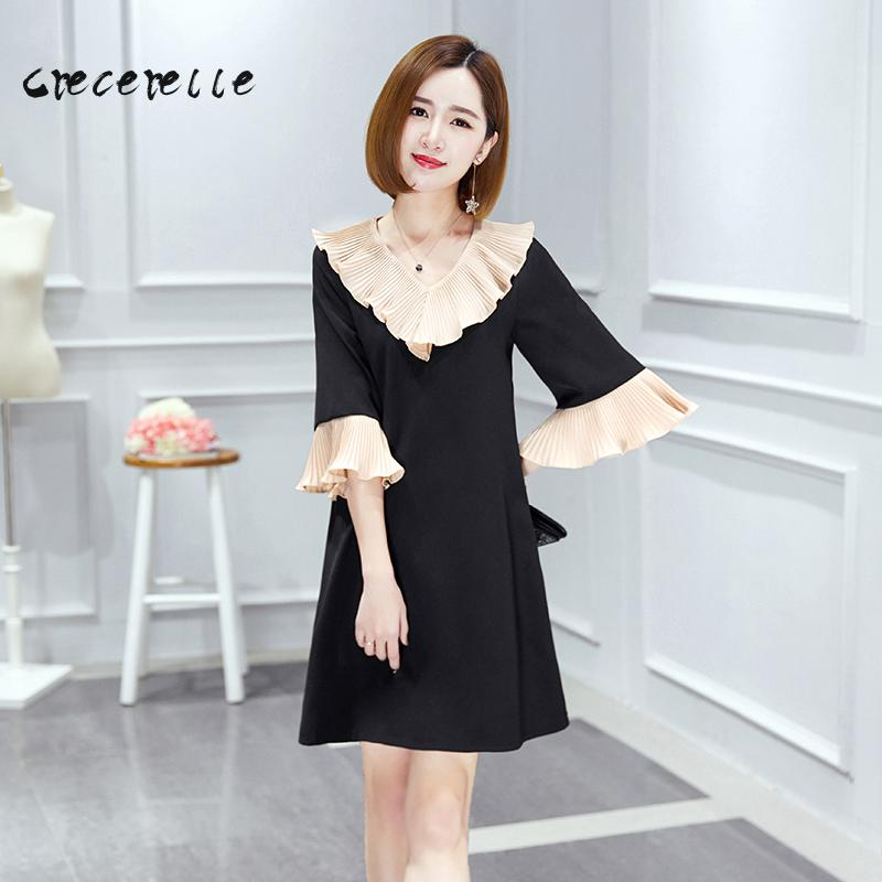 Buy New Spring 2017 Womens Korean Fashion