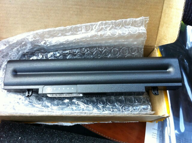 Laptop Battery For Samsung R560 AA-PB4NC6B R60 P210 P460 P50 P560 P60 Q210 R39 R40 R408 R41 R410 R45 R460 R509 R510 7800mah 9 cells battery aa pb2nc6b for samsung r560 q210 r40 r45 r510 r60 r610 r65 r70 r700 r710 x360 x460 x60