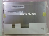 10.4  inch G104XVN01. 0 LCD screen|screen|screen lcd|screen 10 -