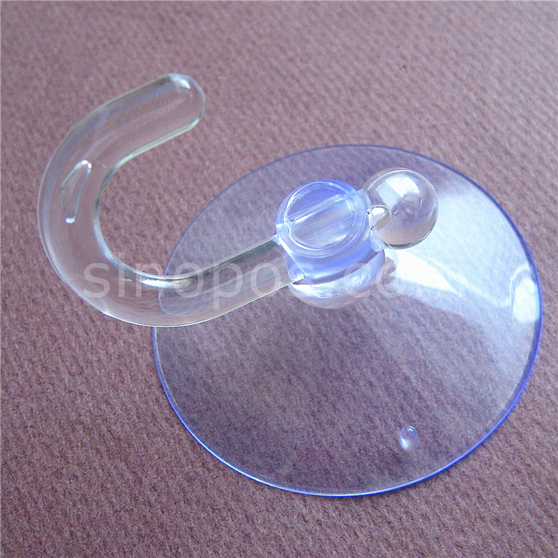 Online Buy Wholesale Window Sign Holder From China Window Sign Holder Wholesalers