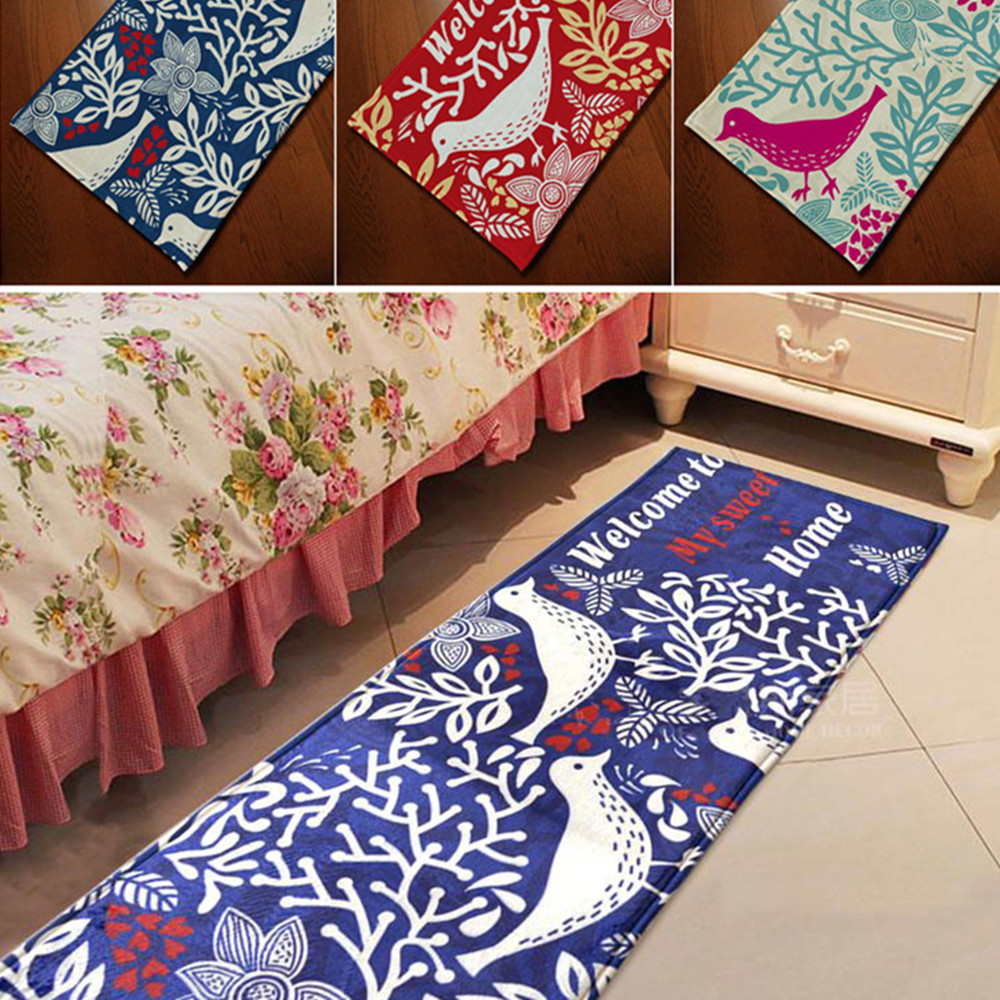 Kitchen Floor Runner Popular Kitchen Runners Rugs Buy Cheap Kitchen Runners Rugs Lots