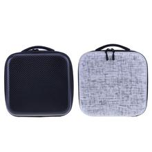 Protective Camera Drone Carry Case Portable Carrying Case Handbag Storage Bag for DJI Spark Drone 2 Colors Choose