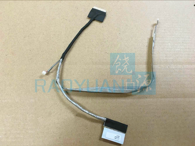 Genuine New screen cable For Lenovo IdeaPad S100 s110