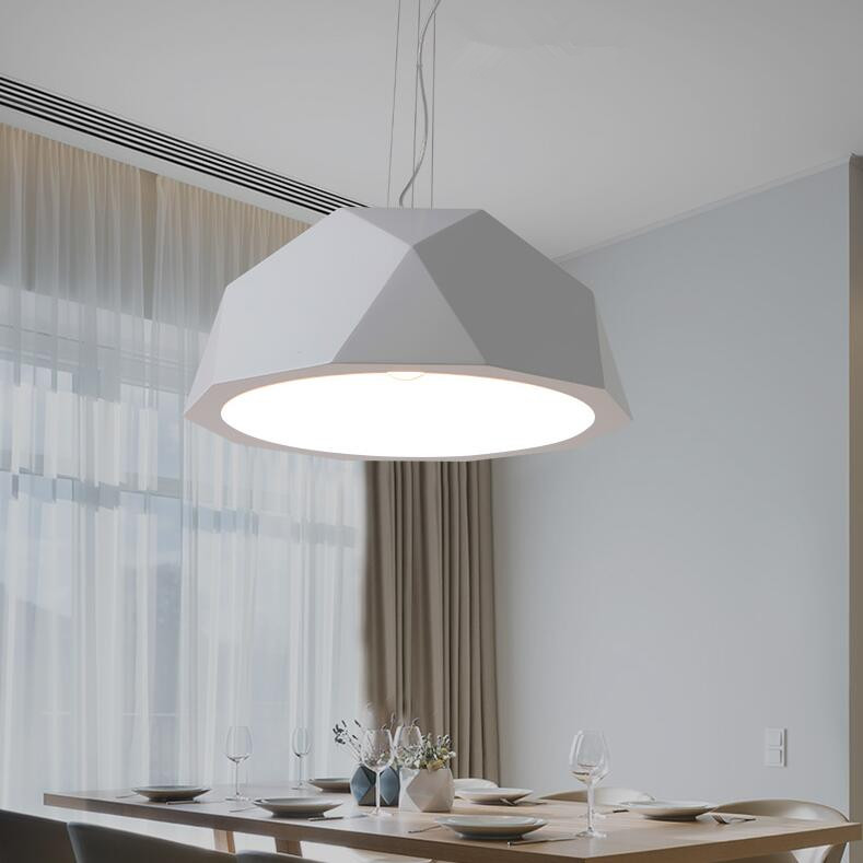 High end copy chandeliers minimalist modern hanging for High end designer lighting