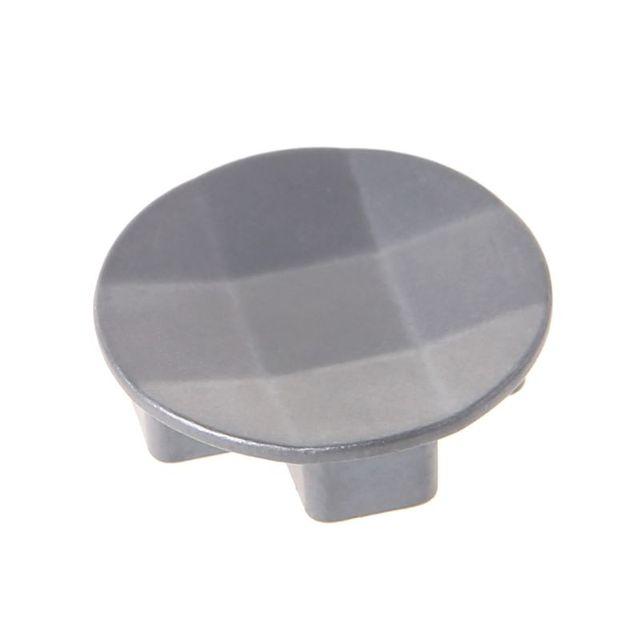 עגול מגנטי Dpad חם Gamepad מעגל החלפת חלקי משחק אבזר עבור Xbox אחד עלית אלחוטי בקר