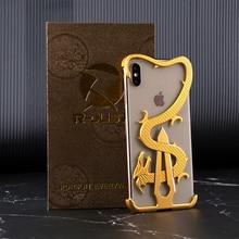 Xs китайский качество iPhone