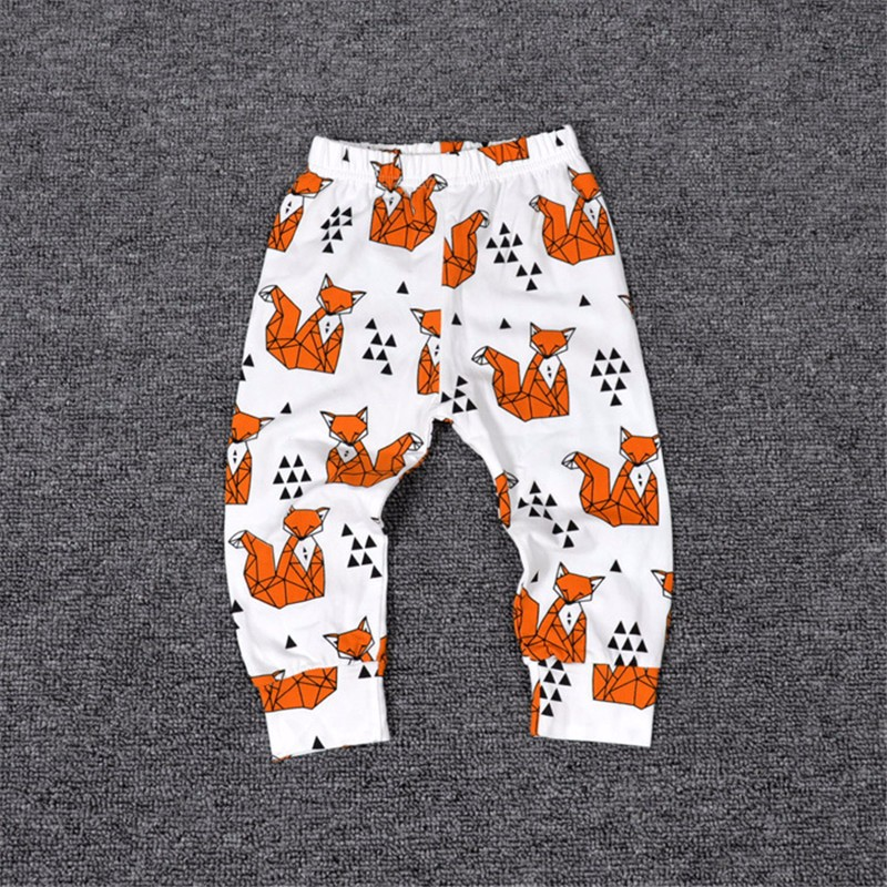 SpringAutumn-Lovely-Cotton-Children-Camouflage-Pants-Newborn-Baby-Boy-Pants-Childrens-Pants-Baby-Clothing-0-2-Year-Baby-Pants-2