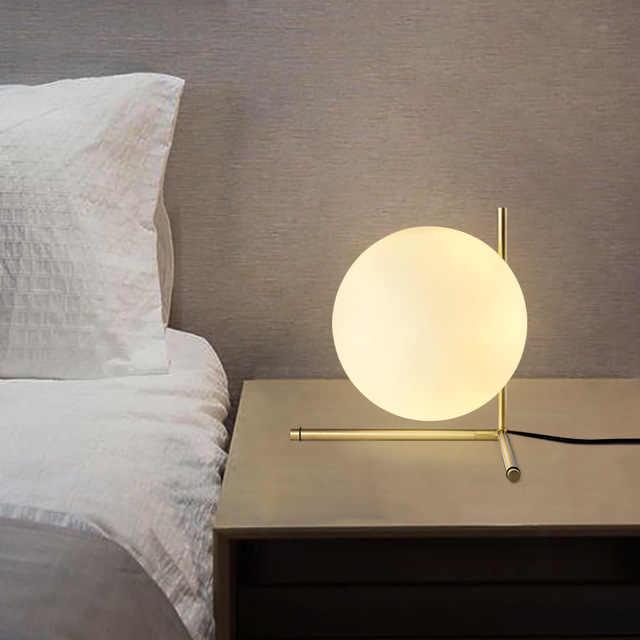 Современный стиль гостиная спальня минималистичный Ресторан подвесной светильник скандинавские украшения одежды стеклянная шариковая Подвесная лампа
