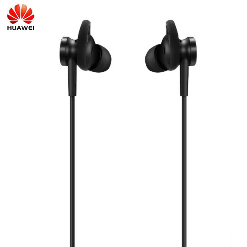 a8b0c3eb6a4194 ... HUAWEI CM-Q3 Active Noise Canceling Earphones 3 Hi-Res Quality Music  Type- ...