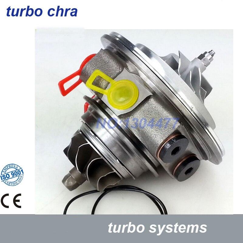 BLG BMY BWK CAVE turbocharger turbo chra core for Golf V VI POLO V Scirocco Tiguan Touran 1.4 TSI 05- 150hp 170hp 53039880162 k03 turbo chra 53039880139 53039880132 53039880205 for volkswagen eos golf v golf vi passat b6 scirocco tiguan 2 0 tdi turbo kit