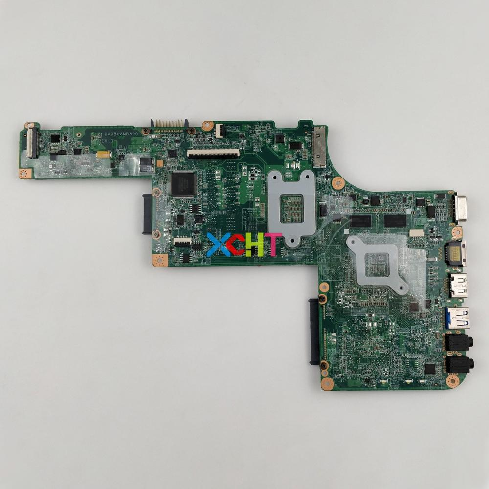 A000209030 DA0BU8MB8D0 w i3 2377M CPU 216 0833018 GPU for Toshiba Satellite L830 L835 Laptop NoteBook PC Motherboard Mainboard in Laptop Motherboard from Computer Office