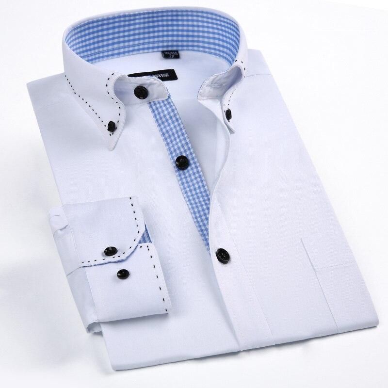 Quality White Shirts   Is Shirt