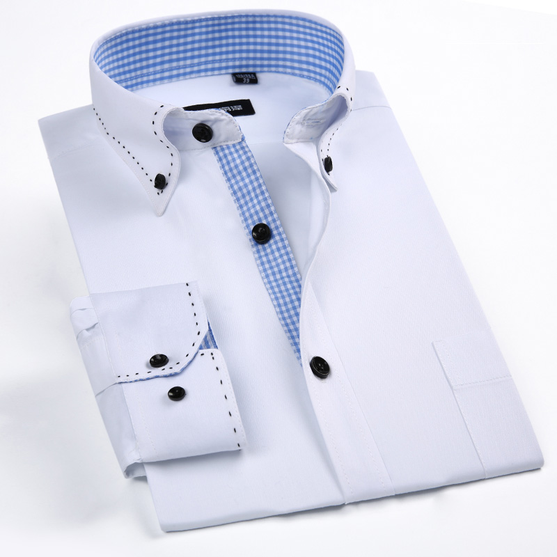 Online Get Cheap High Quality White Shirts -Aliexpress.com ...