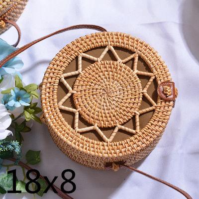 wujiaoxing18x8cm
