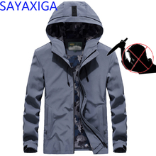 все цены на New Self Defense Tactical Anti Cut Knife Cut Resistant Hooded Jacket Stab Proof long Sleeved Military strealth Security outfits онлайн