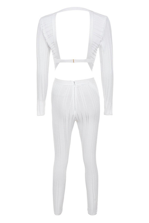 arya-white-02