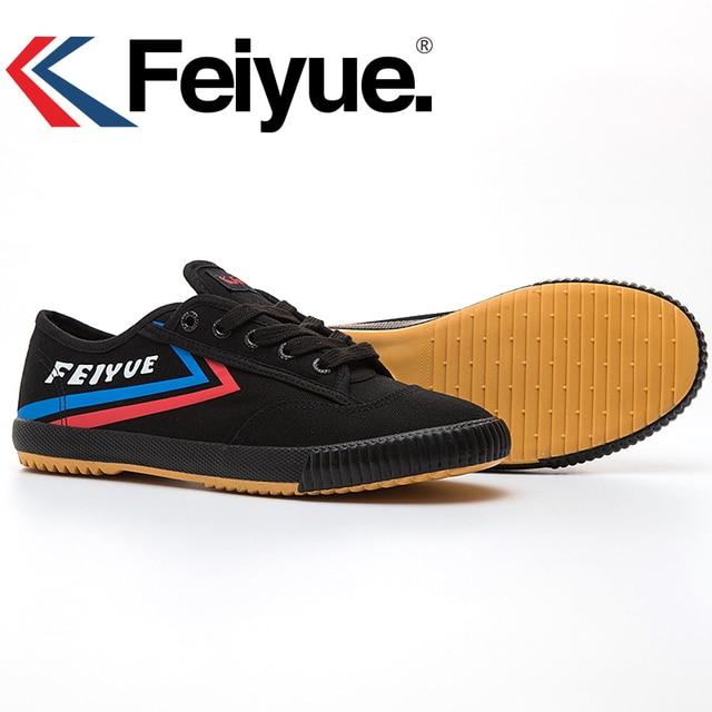 Hommes Chaussures Noir Kwon 3GSw1