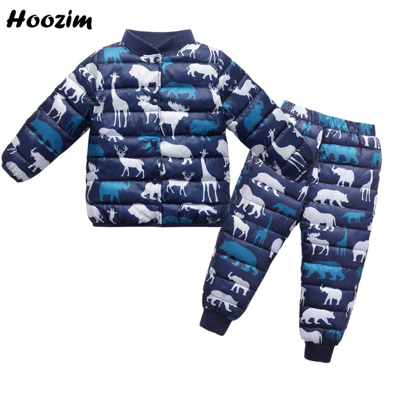 Toddler Boys Clothing set 18M 24M 3 4 5 6 Years Pretty Cartoon Jacket+Pants Kids Nice Girls Baby Clothing Autumn Suit For Girls baby fashion clothing kids girls cowboy suit children girls sports denimclothes letter denim jacket t shirt pants 3pcs set 4 13