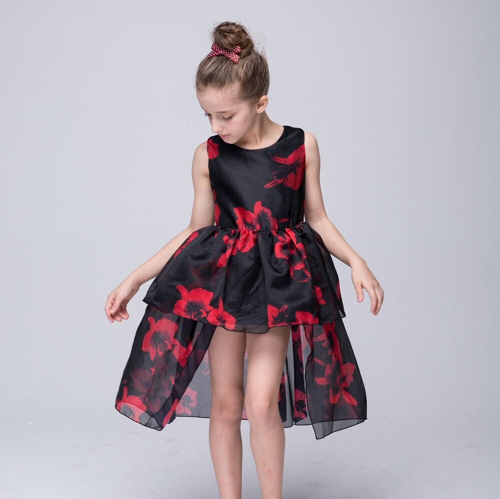Cheap Floral Dresses For Juniors