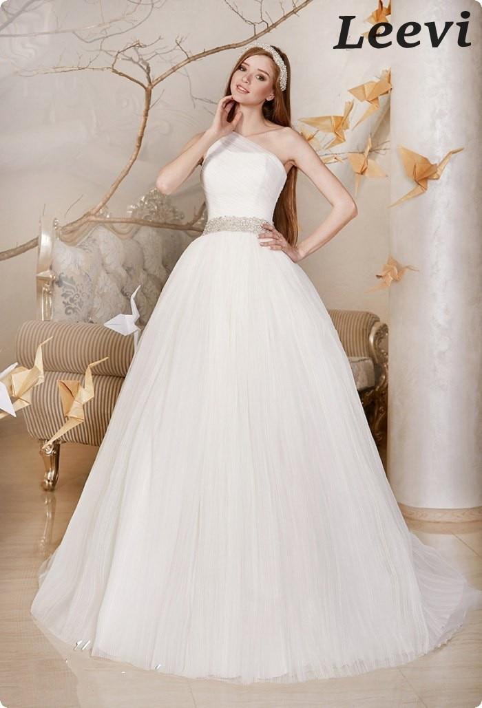 Vestido De Noiva Vintage Wedding Gown Pnina Tornai Wedding Dress