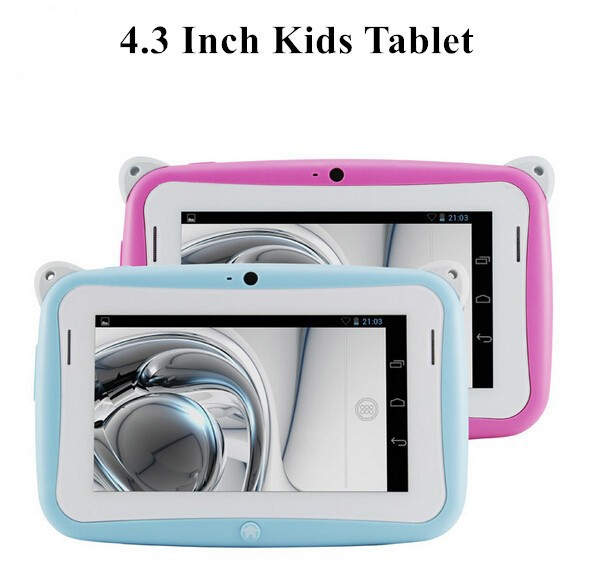 2014-4-3-inch-Kids-mini-Tablet-PC-Educational-Apps-Kids-Mode-Android-4-2-Capacitive
