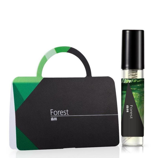 Perfume Aphrodisiac Woman
