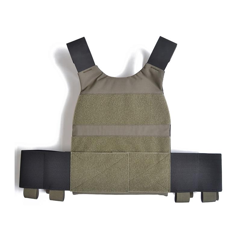 Tactical-Vest-VT15-13B