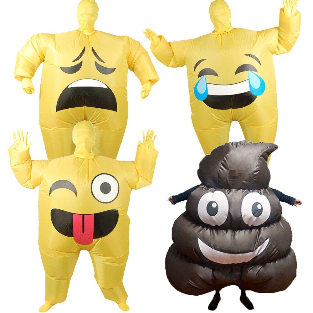 Download 75 Gambar Emoji Cemberut Paling Bagus Gratis HD
