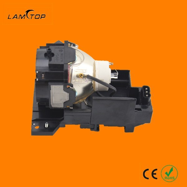 Compatible projector bulb module   003-120457-01  fit for  LWU420  Free shipping high quality compatible projector bulb module l1624a fit for vp6100 free shipping