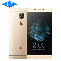 New Original Letv Le 2 X620 3GB RAM 16GB ROM Deca Core 5 5 Inch 16