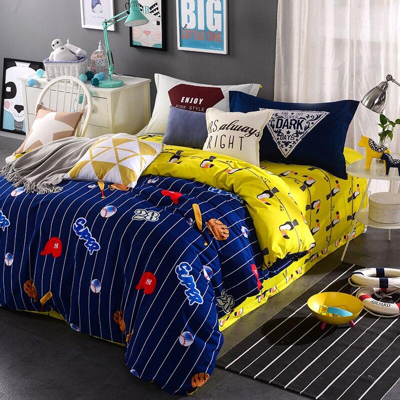 Achetez en gros dredon de baseball ensemble en ligne des grossistes dredo - Taille lit queen size ...