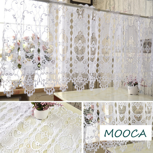 panel com idea ruffled with for lace design cambodiagateway pair white curtains bridal curtain to pertaining