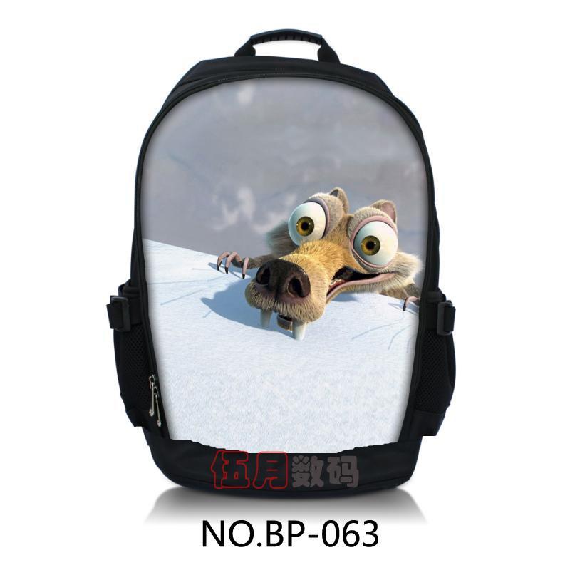 Cute Female Backpack Women School Bagpack for Teenage Girls Mochila Feminina Laptop Backpacks Travel Bags Casual