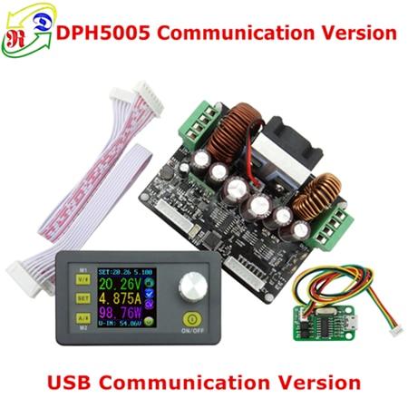MAKE LOT OF 20pcs V23061-B1007-A401 GEN PURPOSE SPDT 8A 24V SHRACK