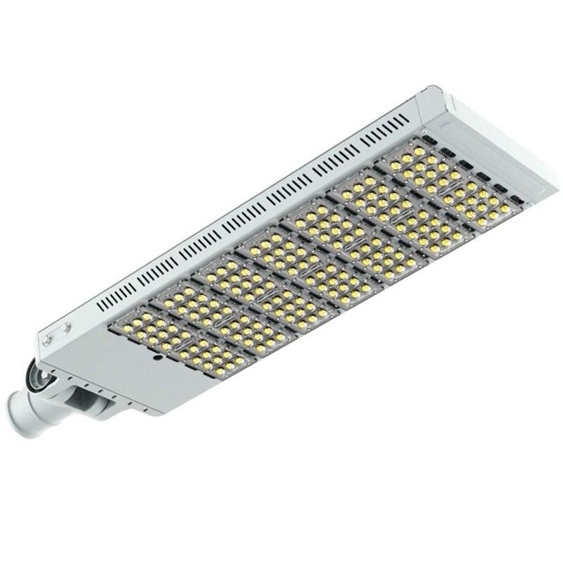 350W LED Street Lights Road Lamp waterproof IP65 AC100 277V led street light Industrial light outdoor lighting lamps