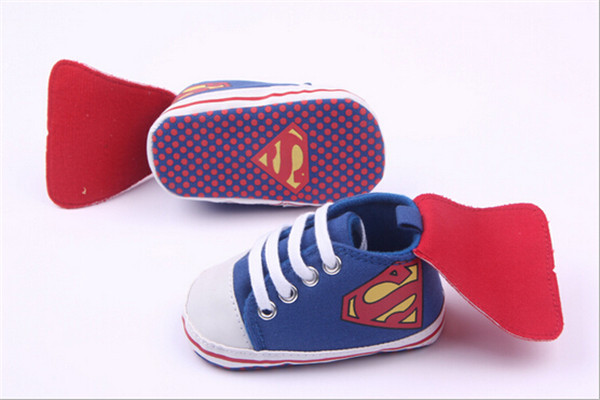 2015-Fashion-Baby-Sport-Shoes-Superman-Toddler-Antislip-Shoes-Sneakers-Baby-Infants-Cotton-Bebe-First-Walkers-4