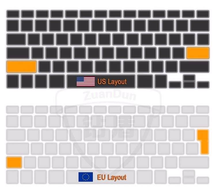 Keyboard 750
