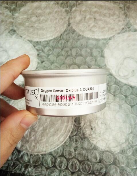 OOA101 ENVITEC OXYGEN SENSORS