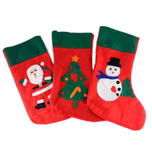 Compare Prices on Cheap Christmas Stockings- Online Shopping/Buy ...