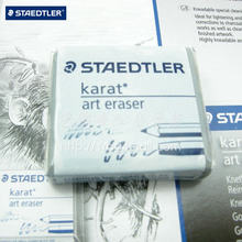 Staedtler karat художественный ластик пластифицированный каучук