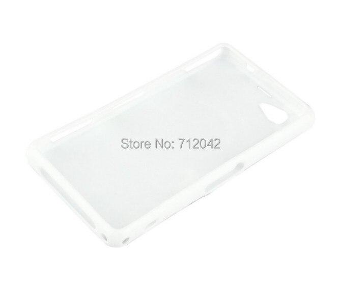 OEEKOI Retro Cassette Tape Camera Print Soft TPU Cover Phone Case - Reservdelar och tillbehör för mobiltelefoner - Foto 5
